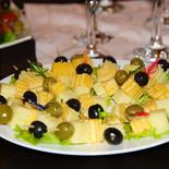 Ресторан Krutoni - фотография 3