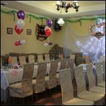 Ресторан Невинный погребок - фотография 2