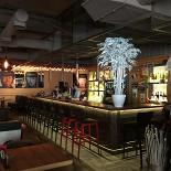 Ресторан Томми Lee - фотография 2