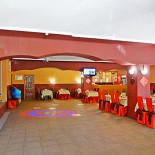 Ресторан Родник - фотография 3