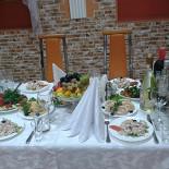 Ресторан Антей - фотография 6