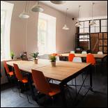 Ресторан Ремарка - фотография 2