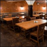 Ресторан Нью Хамовники - фотография 6