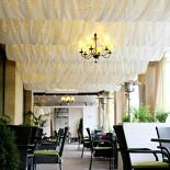 Ресторан Перец & Мята - фотография 6