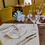 Ресторан Dream Café - фотография 1