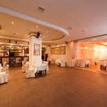 Ресторан Амакс - фотография 4