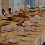 Ресторан Селяви - фотография 3