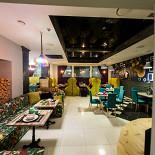 Ресторан Эклектика - фотография 1