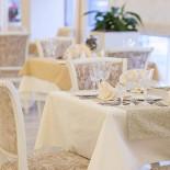 Ресторан Ока - фотография 3