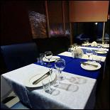 Ресторан Айсберг - фотография 4