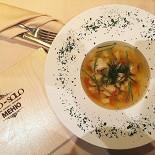Ресторан Solo-solo - фотография 1
