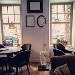 Ресторан Bon ap art - фотография 5