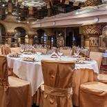 Ресторан Песок - фотография 6
