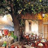 Ресторан Кавказская пленница - фотография 5