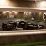 Ресторан Сытый кролик - фотография 5
