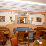 Ресторан Мольер - фотография 6