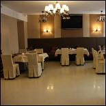 Ресторан Кулибин - фотография 6