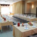 Ресторан Авантаж - фотография 2