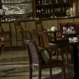 Ресторан Венское кафе - фотография 1