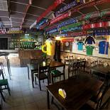 Ресторан Кружка - фотография 5