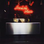 Ресторан Hookah Place Pushkin - фотография 3