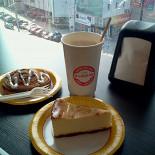 Ресторан Pudding - фотография 2