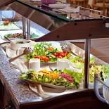 Ресторан Весело-село - фотография 4