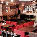 Ресторан Распутин - фотография 6