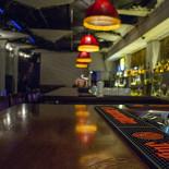 Ресторан Grand Bourbon Street - фотография 2