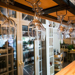 Ресторан Il pomodoro - фотография 5