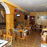 Ресторан Оскар - фотография 2