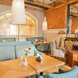Ресторан One Гоги - фотография 2