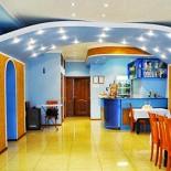 Ресторан Северная Венеция - фотография 3