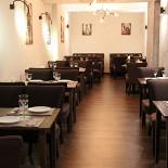 Ресторан Lima - фотография 2 - Зал Тестино