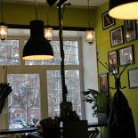 Ресторан Take Away Buffet - фотография 2