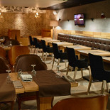 Ресторан Shelby - фотография 2