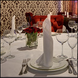 Ресторан Valesko - фотография 3