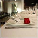Ресторан 3F - фотография 1