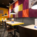 Ресторан Додо-пицца - фотография 4