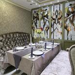 Ресторан Вита белла - фотография 1