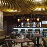 Ресторан Ривьера - фотография 4