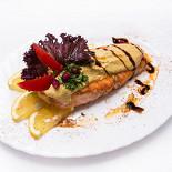 Ресторан Рица - фотография 2