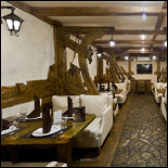 Ресторан Сулгуни - фотография 3