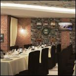 Ресторан Аэлита - фотография 3