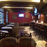 Ресторан Pub & Kebab - фотография 5