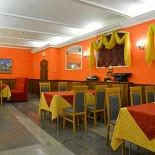 Ресторан Станиславский - фотография 2