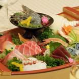 Ресторан Токио - фотография 3