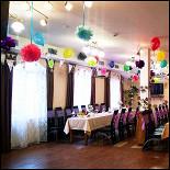 Ресторан Муза - фотография 5
