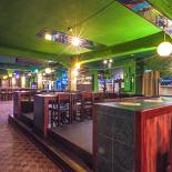 Ресторан Respublica - фотография 6