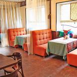 Ресторан Koonjoot - фотография 6